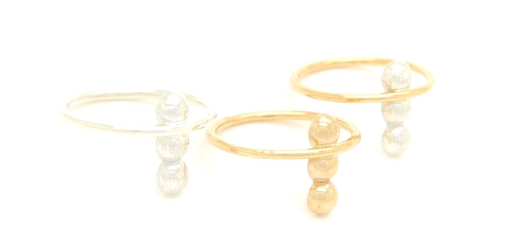 Holding Space_Silver_Gold_Rings_Source Collection_POPPYOR_HP