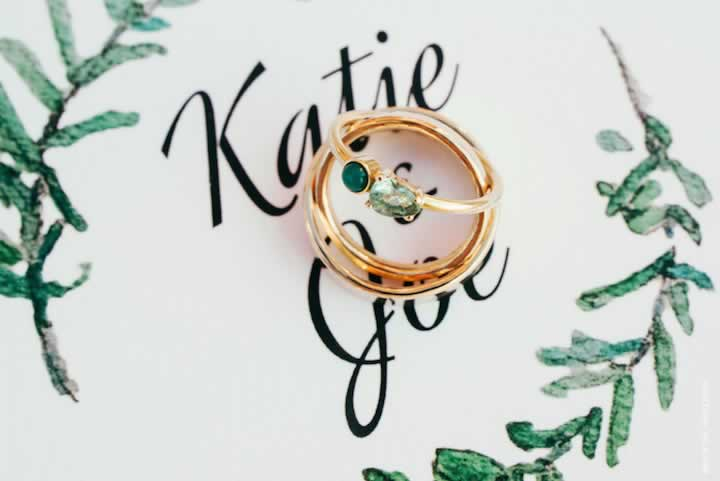 Irvine-Nature-Center-wedding_Anna-Reynal-Photography_Rings